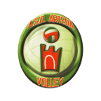 Artena Volley